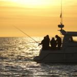 pesca_rcnt