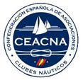 Confederación Española de Asociaciones de Clubes Náuticos