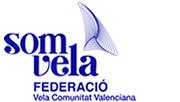Federación de Vela de la Comunidad Valenciana
