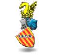 Federación de Pesca de la Comunidad Valenciana