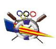 Federación de Remo de la Comunidad Valencian
