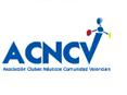 Asociación Clubes Náuticos Comunidad Valenciana